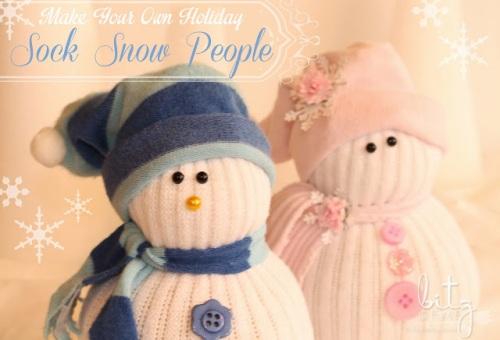 snowfamad1